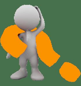 faq-home care services