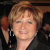 Phyllis Earle Avatar